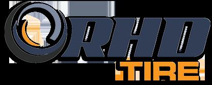 RHD Tire