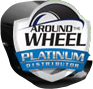 Around Wheel Platinum Distributor